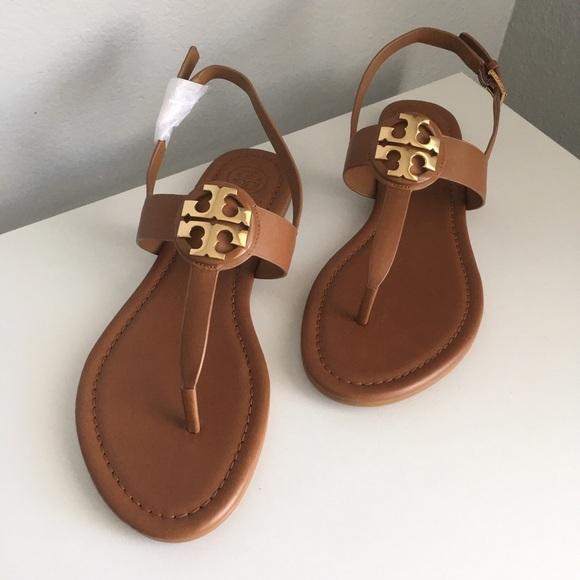 60ef8b4f1db Tory Burch Bryce Thong sandal